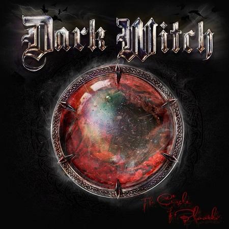 dark-witch_cover-800-90dpi