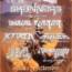 Fight For Metal Fest (PR) : i Last Rebels al posto dei Ruler