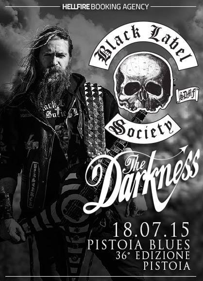 the_darkness_e_black_label_society_bus_organizzati