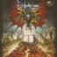"""Blitzkrieg : nuova edizione per """"A Time Of Changes"""""""