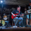 24/07/2015 : Crying Steel & Friends (San Giovanni In Persiceto, BO)