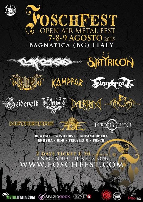 FoschFest2015_def-1