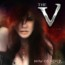 The V – Now Or Never (2015)