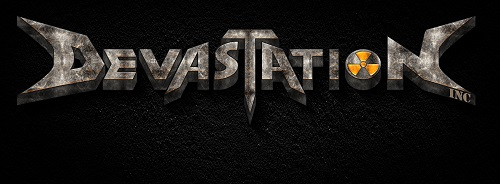 devastation-logo_raster-rust_big