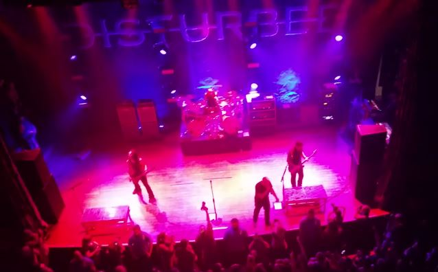 disturbed2015hobchicago_638
