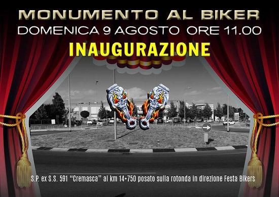 festa bikers monumento 2015