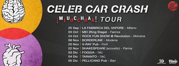 CELEB CAR CRASH_nuovotour_MuchaLucha
