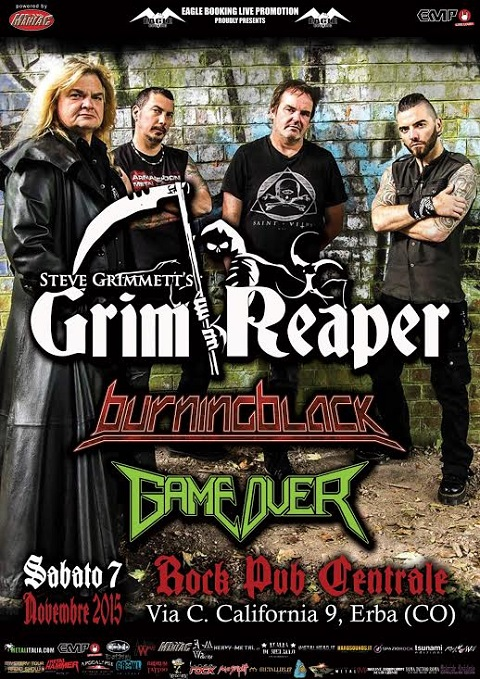 Grim Reaper promo web def 2015
