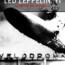 Giovanni Rossi – Led Zeppelin '71 – La Notte Del Vigorelli (2014)