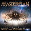 Masterplan : nuovo video dal dvd live