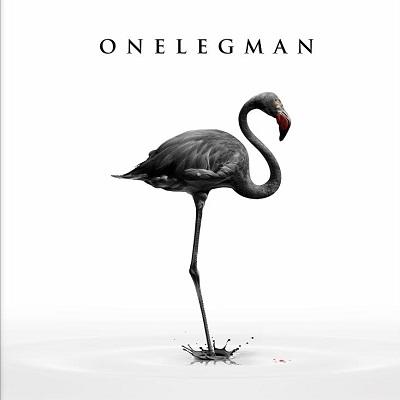 Onelegman_cover