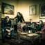 Overtures : un brano inedito su Mediaset Premium