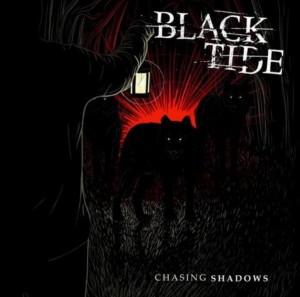 blacktidechasingbigger