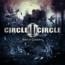 Circle II Circle : brano in streaming dal nuovo album