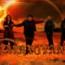 Clairvoyant : disponibile il nuovo album