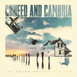 coheedcolorcd