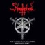 Mastiphal – For A Glory Of All Evil Spirits, Rise For Victory (1995)