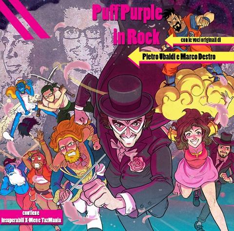 puff_purple_in_rock_small