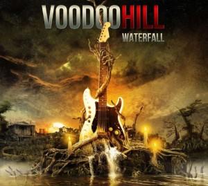 voodoohillwaterfallcd