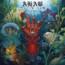 Ahab – The Boats Of Glen Carrig (2015)