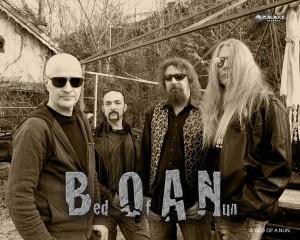 BOAN mit Logo 600 neu