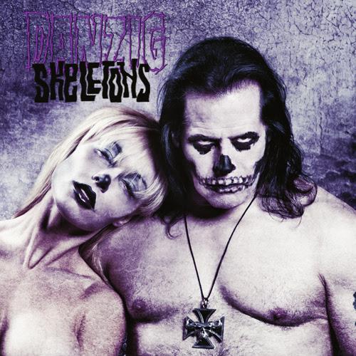 Danzig Skeletons