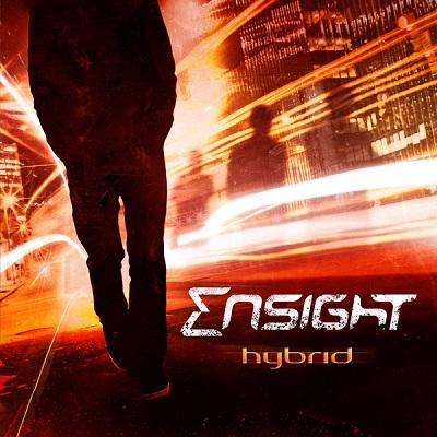 Ensight Hybrid