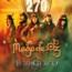 Arcana Opera : di spalla ai Mago De Oz a Udine