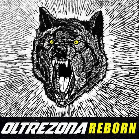 Oltrezona Reborn