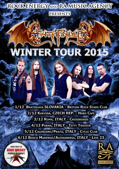 Pathfinder-winter-tour-2015-