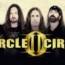 Circle II Circle : nuovo lyric video online