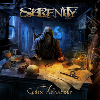 hp_serenity-cover