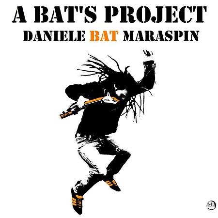 Daniele Bat Maraspin
