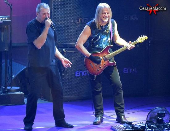 Deep Purple 10