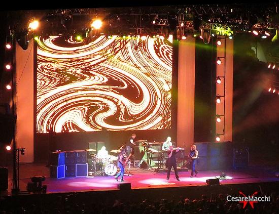 Deep Purple 13