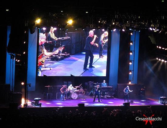 Deep Purple 15