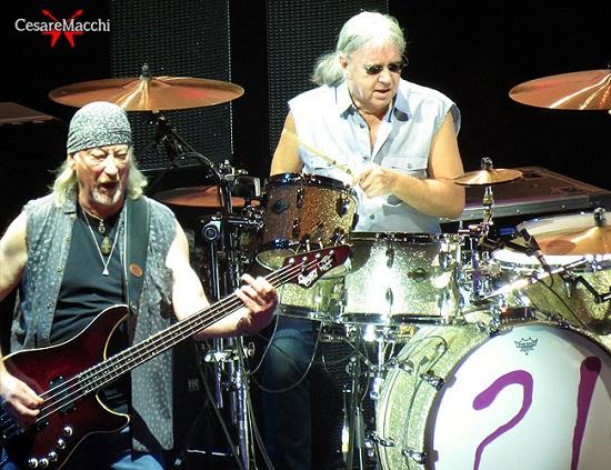 Deep Purple 2
