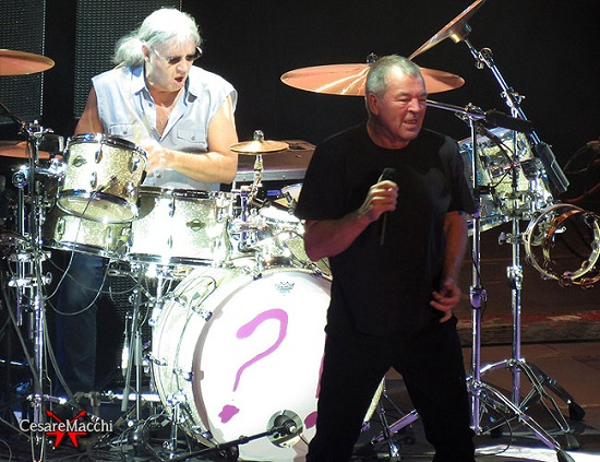 Deep Purple 3