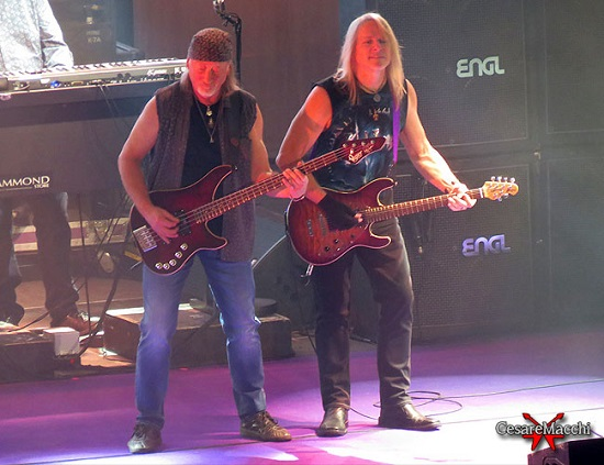 Deep Purple 8