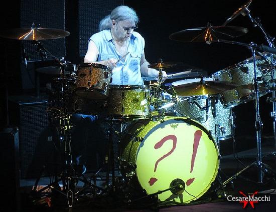Deep Purple 9