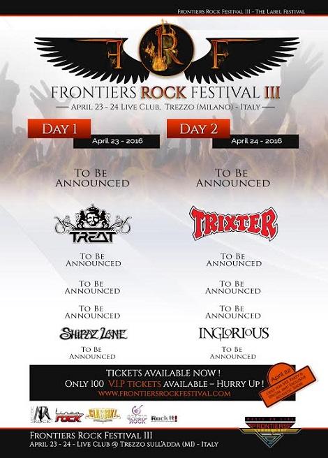 Frontiers_Rock_Festival_III_TBA_Manifesto