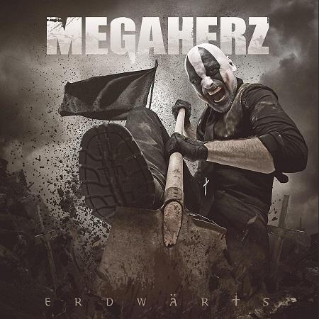 Megaherz Erdwärts