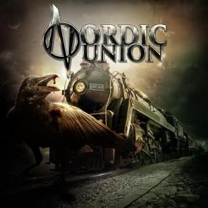 NORDIC_UNION_COVER
