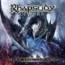 Rhapsody Of Fire : guarda il nuovo lyric video