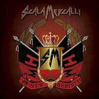 Scala Mercalli - New Rebirth