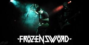 frozensword