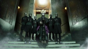 ghost2015bandpromonew4_638