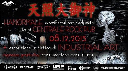 hanormale centrale 2015 promo web