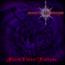 Angel Martyr – Black Tales – Prelude (2015)