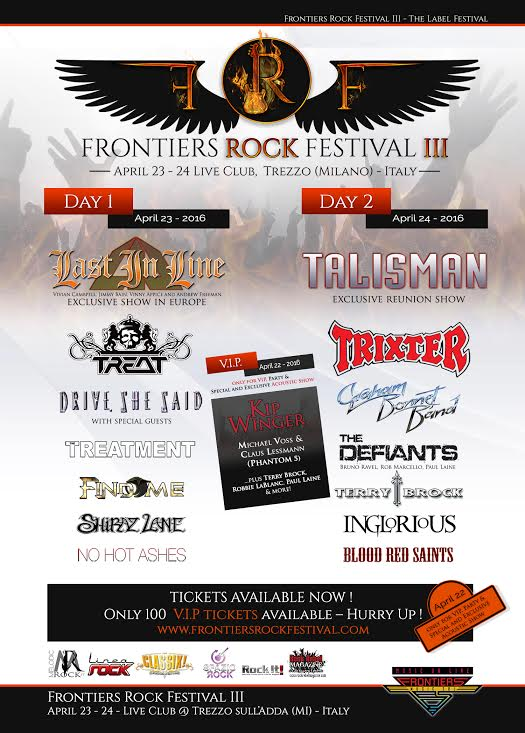 Frontiers_Rock_Festival_III_Manifesto_Completo